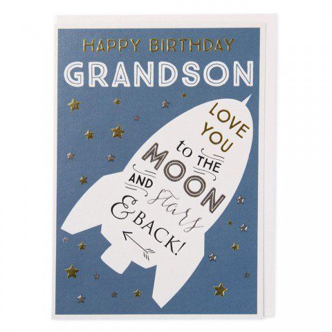 For Him Cards For Him At Paperchase 10fathers Daymale