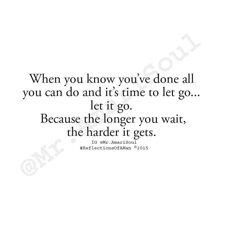 """Quotes About EX : """"Walking Away Is Never Easy. Just Know"""