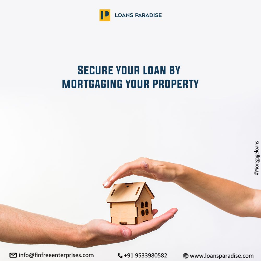 Mortgage Loans Are Available Easily From Our Wider Range Of Lenders In 2020 Mortgage Loans Money Lender Loan