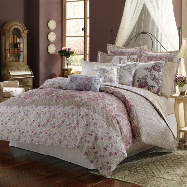 Pin By Christine Sergent On Bedroom Inspiration Bedroom Inspirations Duvet Cover Sets Home Decor