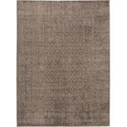 Photo of Reduced design rugs