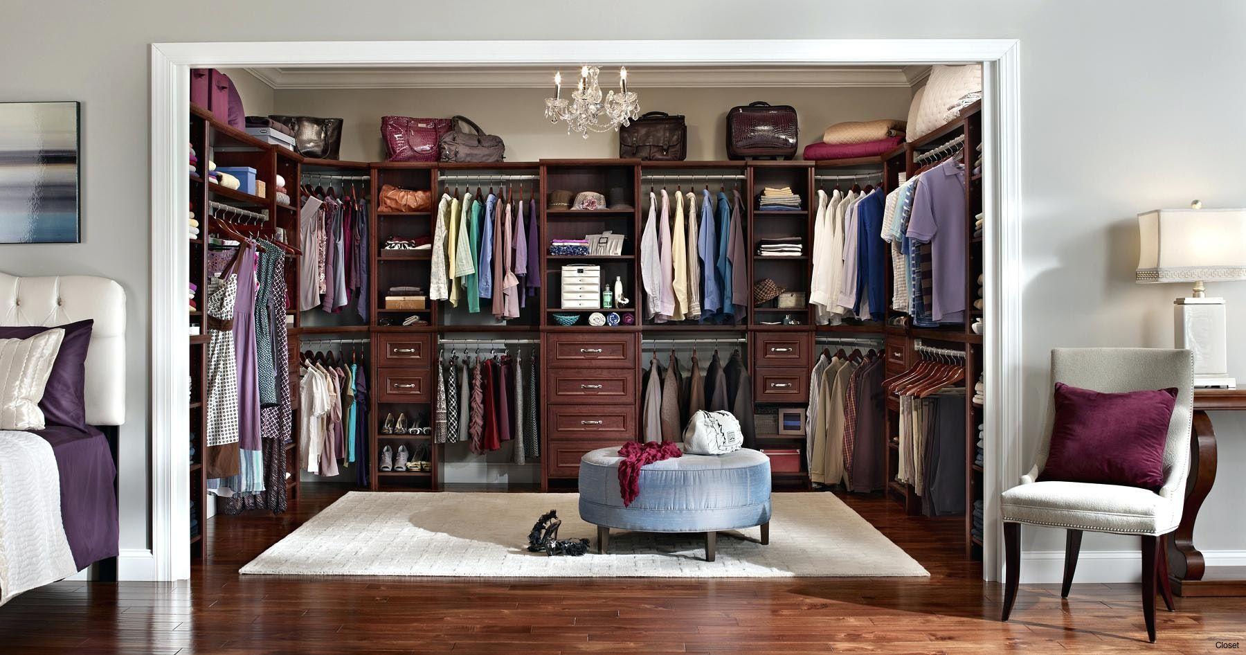 Elegant Allen Roth Closet Design Tool   Best Modern Furniture Check More At Http://