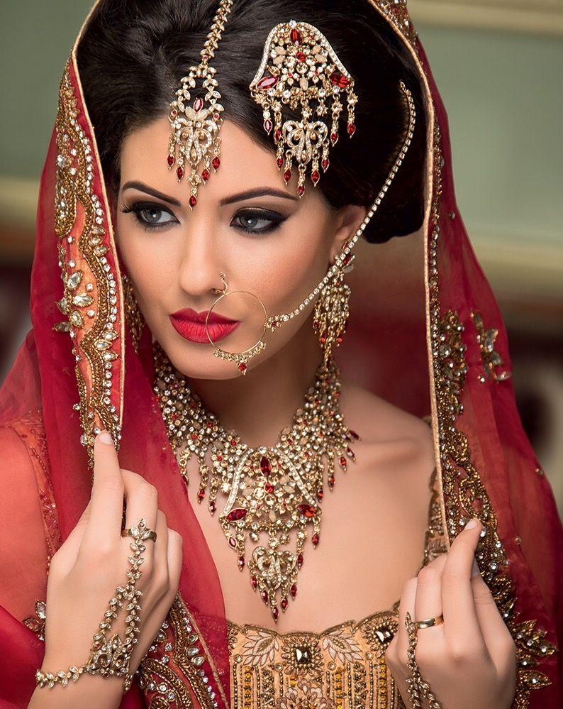 Asian bride images 78