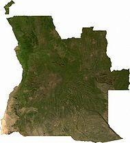 Angola – Wikipédia