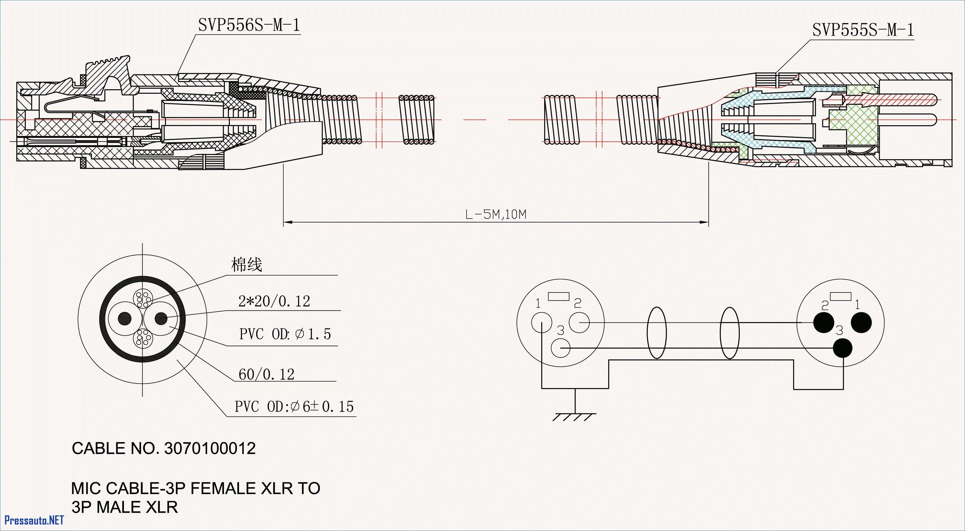Unique Plug Wiring Diagram Australia Diagram Diagramtemplate Diagramsample Jetta A2 Spot Light E36 M3