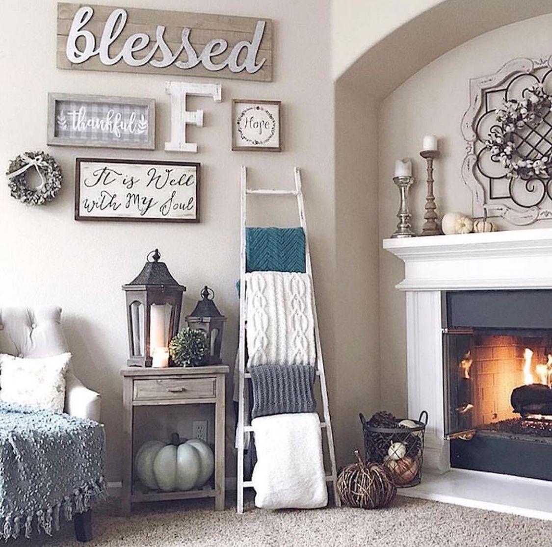 Kirklands Living Room Decor - Home Design & Decoration Ideas on Kirkland's Decor Home Accents id=35806