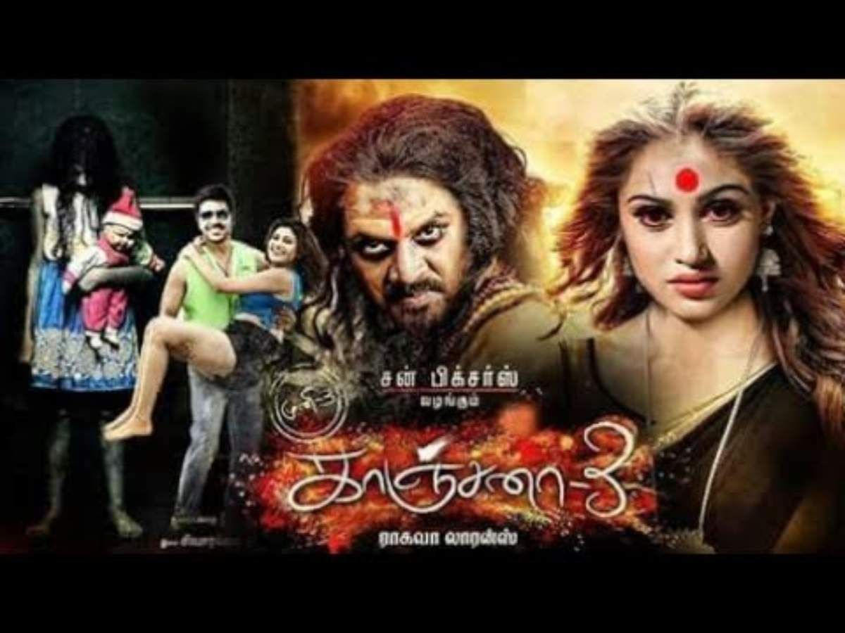 kanchana 3 tamil songs free download masstamilan