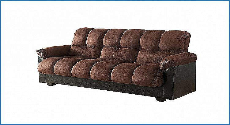 Luxury Amazon Sofa Bed With Storage Sofa Bed With Storage Bed