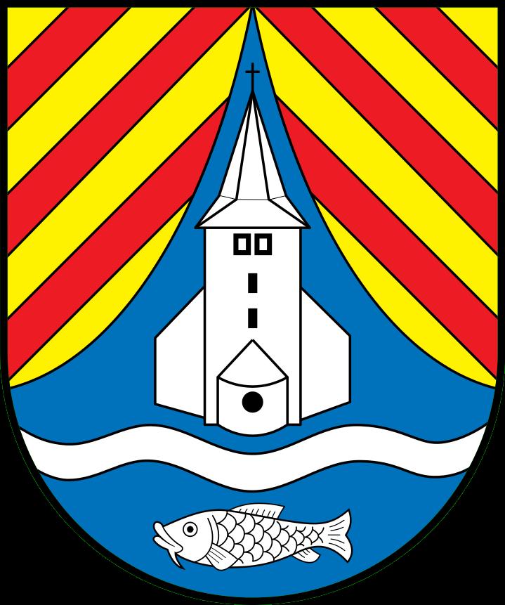 Dreifelden
