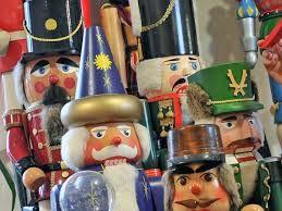 Resultado de imagen para carruseles navideños