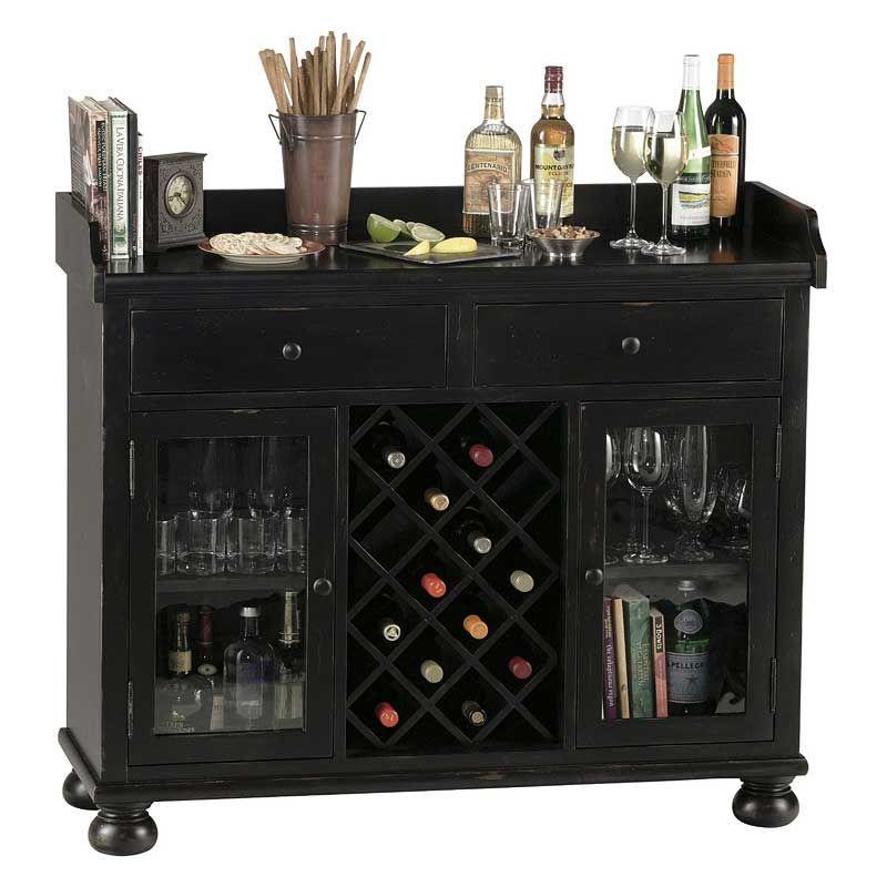 Wine Bar Cabinet, Wine Cabinet Bar Furniture