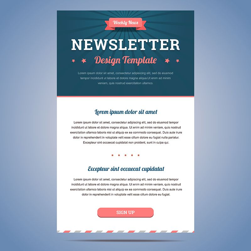 Planning An Employee Newsletter  Key First Steps  Communication
