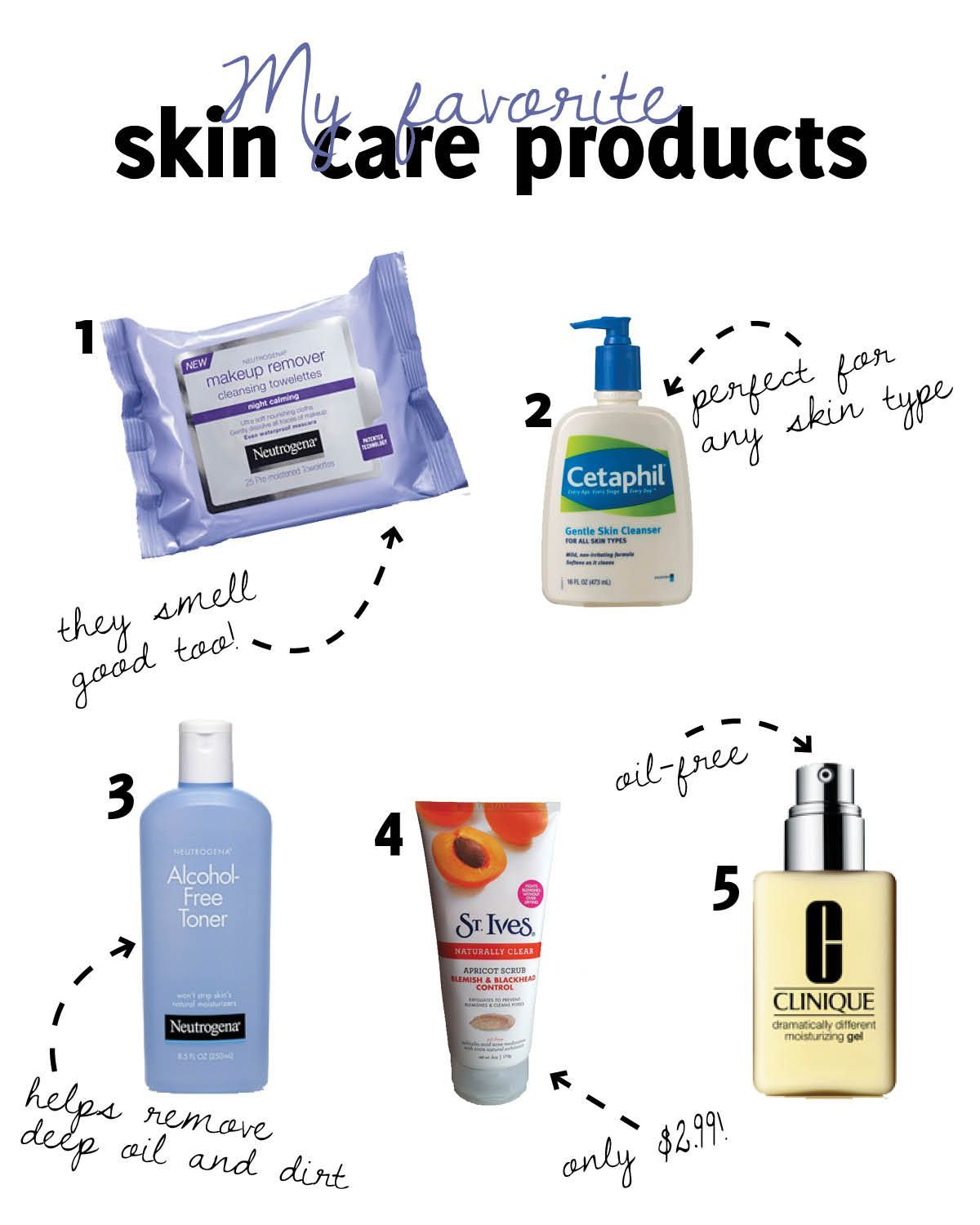 Do A Double Take Awesome Skin Care Products Diyskincareroutine Best Skin Care Routine Oily Skin Care Dry Skin Care