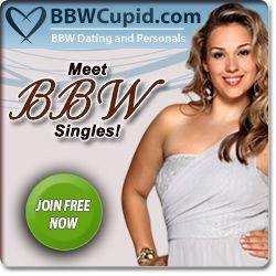 dating 123 bachelor dating actress