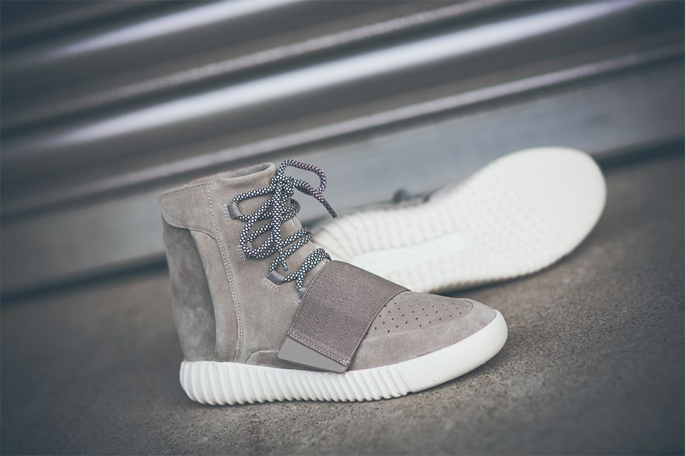 Buy adidas yeezy boost 750 kids purple   OFF57% Discounted e7b3b87f3
