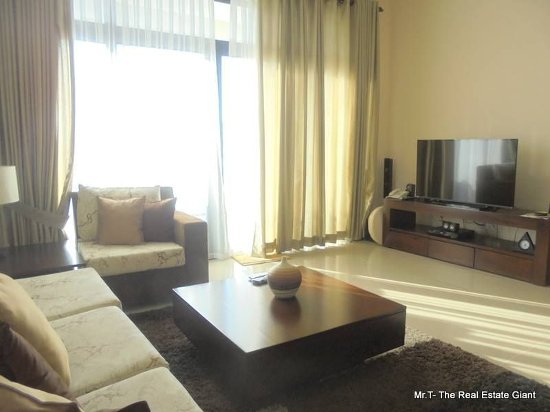 2 BEDROOM APARTMENT FOR RENT AT HAVELOCK CITY - https://www.mylankaproperty.com/properties/2-bedroom-apartment-rent-havelock-city-4/
