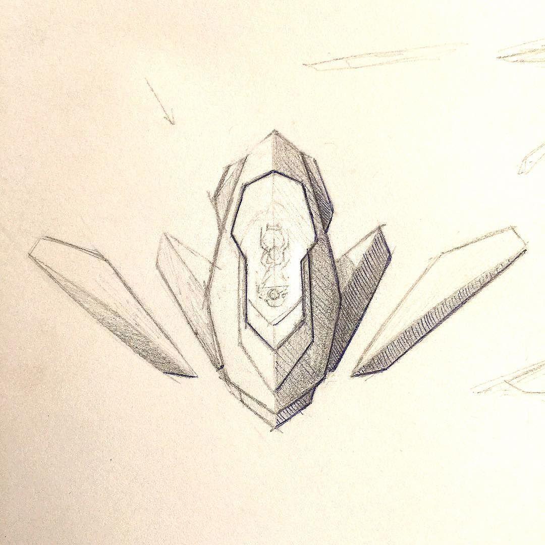 #flight #ship #space #art #artist #sketch #plane #design #concept #pencil #drawing