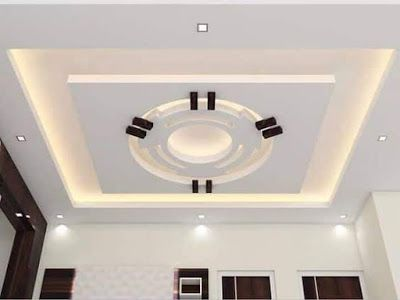 Latest Pop Design For Hall Plaster Of Paris False Ceiling Design Ideas For Living Room 2019 Pop Ceiling Design False Ceiling Design Pop False Ceiling Design