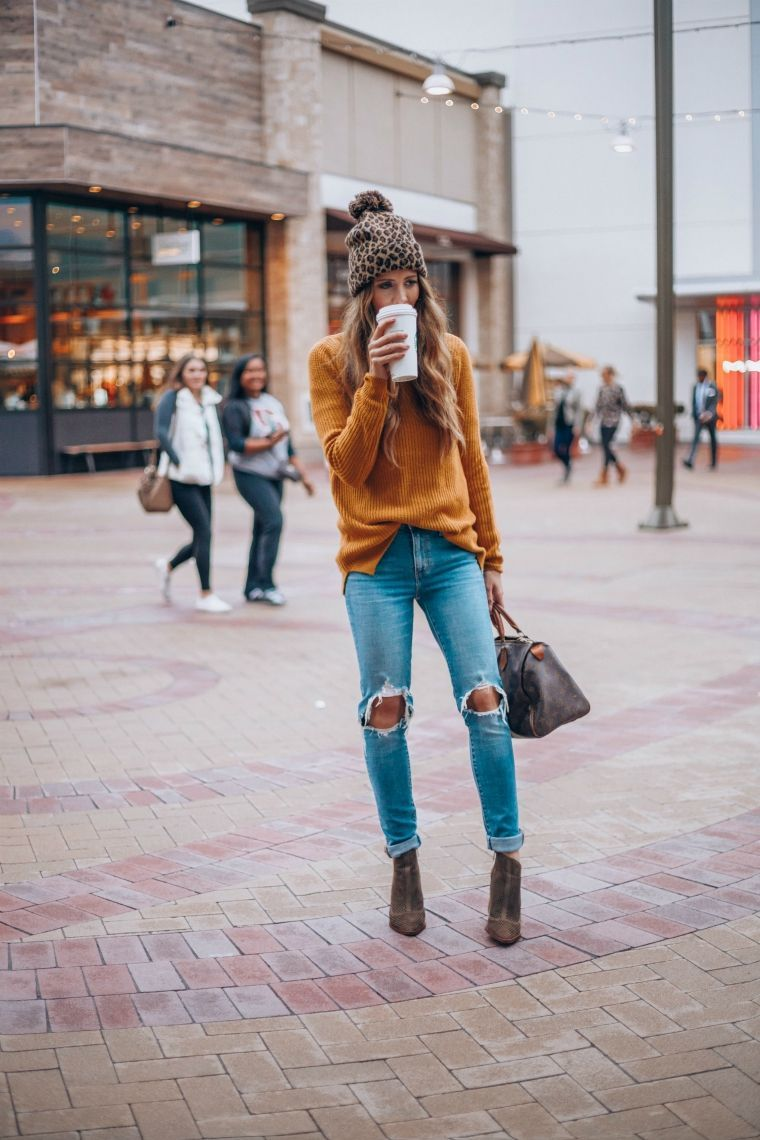 dating advice for women 20s women style fashion