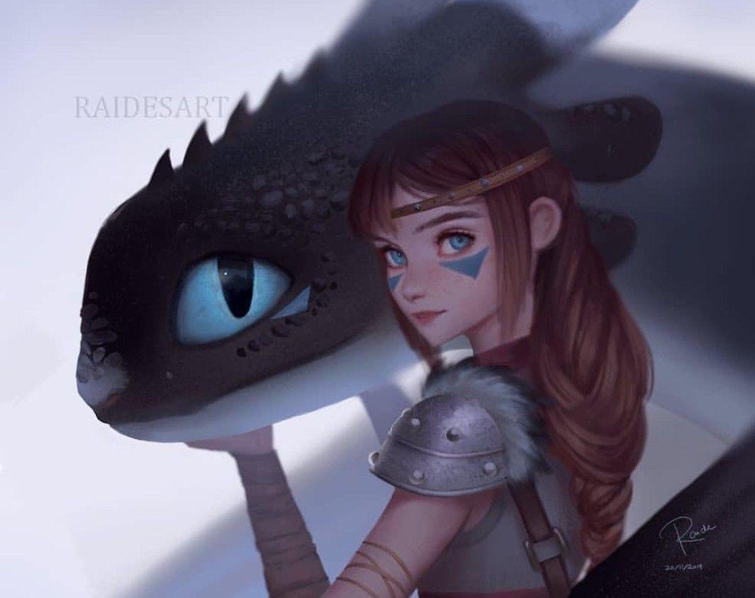 Zephyr Haddock And Blue Eyes Night Light Httyd How To Train Your Dragon 3 How Train Your Dragon How To Train Your Dragon How To Train Dragon