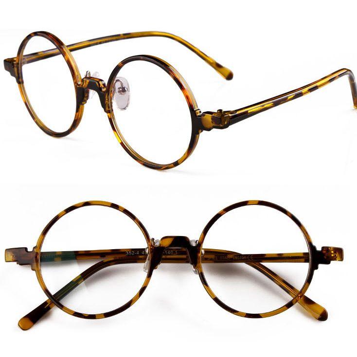 932ca44532 Aliexpress.com  Comprar Nueva Ultra light Vintage Flexible Retro Unisex  negro ámbar gris rojo marcos de anteojos gafas gafas RX prescripción 3019  de gafas ...