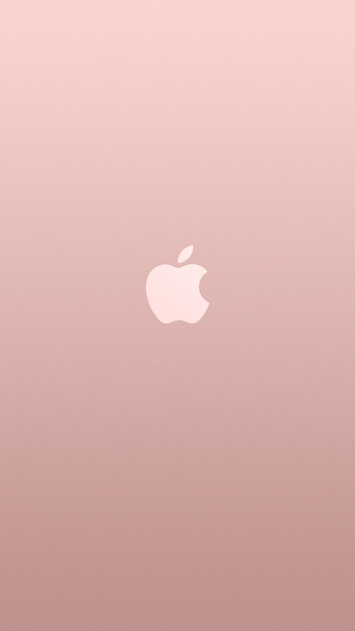 Tech Wallpapers Gold Wallpaper Iphone Pink Wallpaper Iphone Iphone 6 Wallpaper