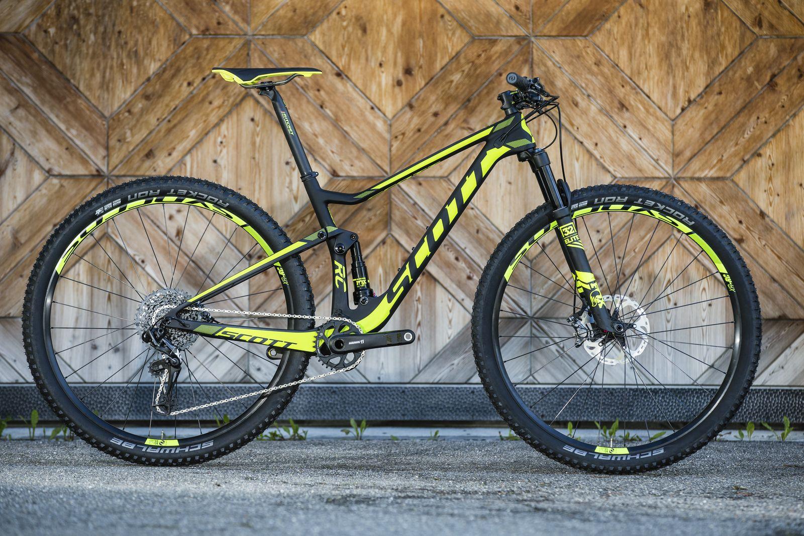 Mtb 2019 Folding Mountain Bike Bicycle Mountain Biking