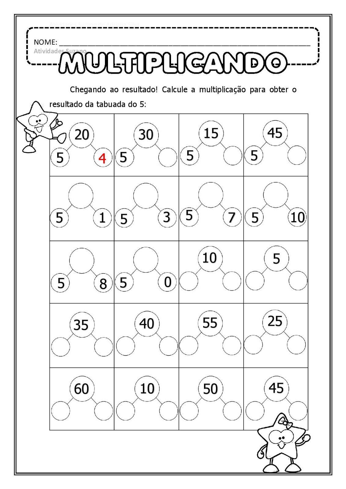 Multiplica C3 A7 C3 A3o 5 E 6 Page 001 Jpg 1131 1600 Com
