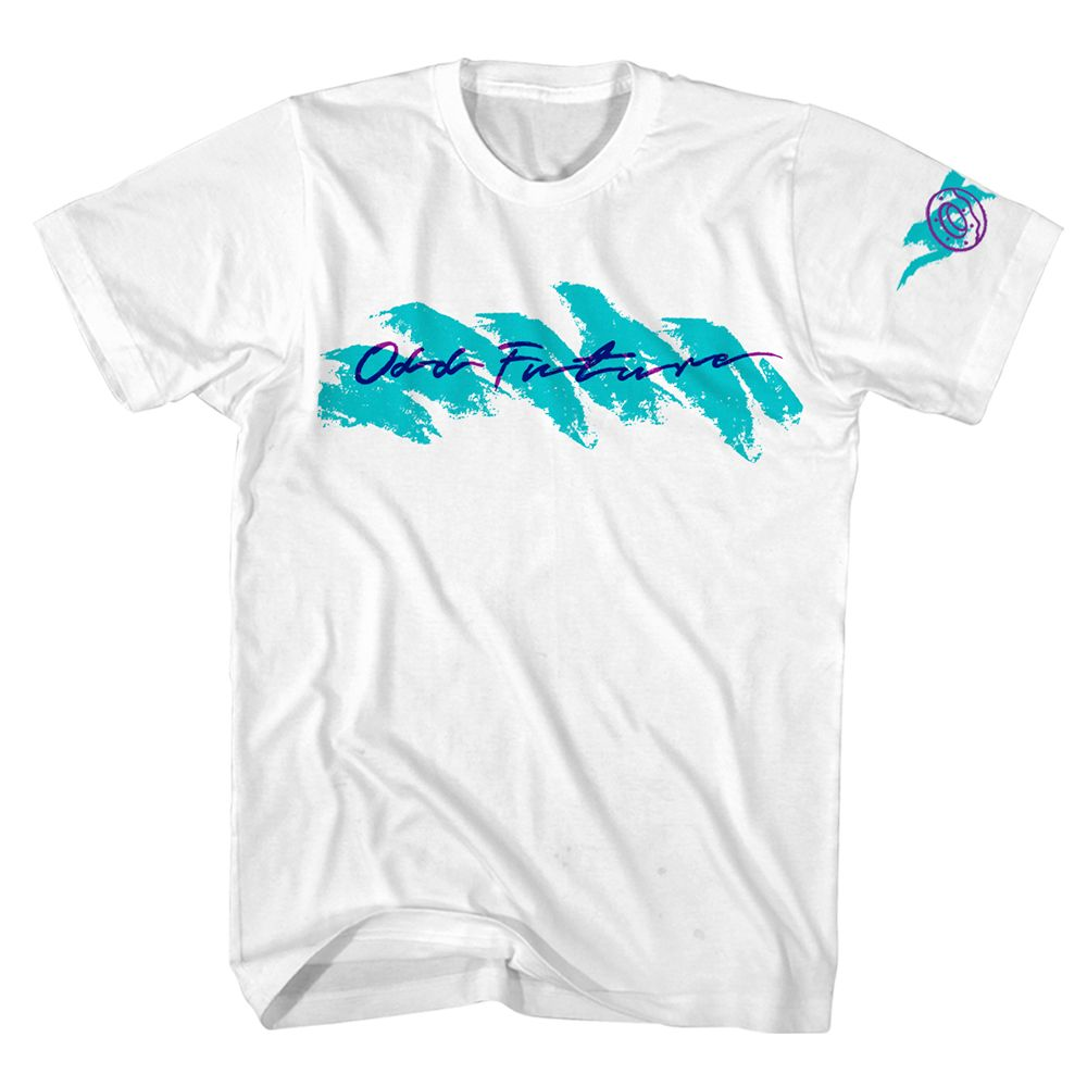 bd43fd91d1 Odd Future Official Store