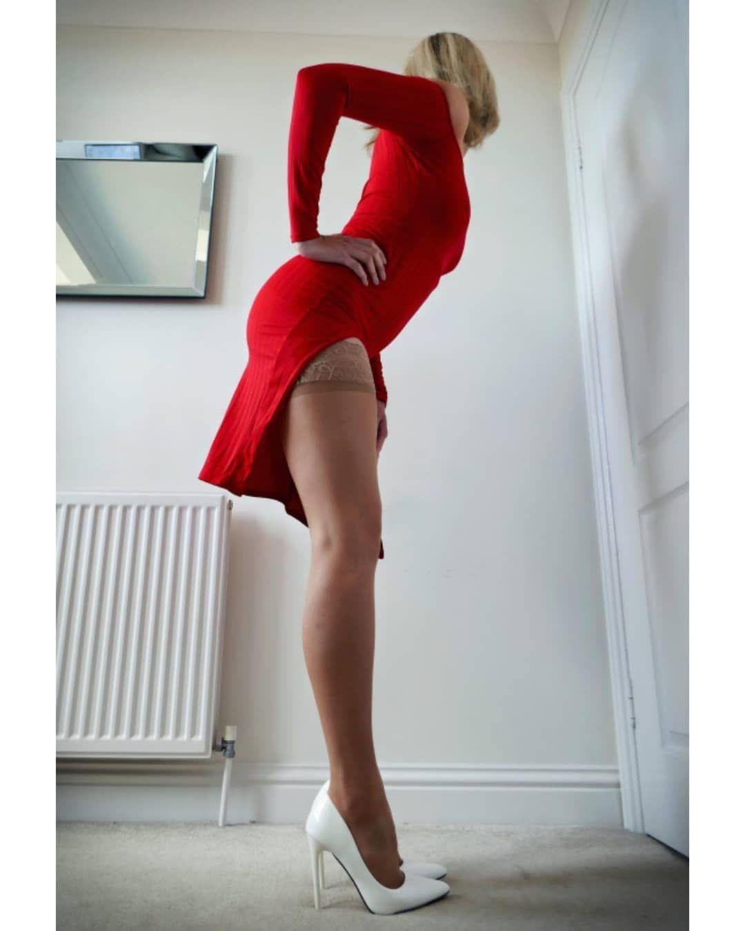 Legshow From LEG