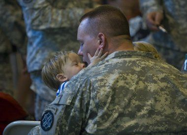 Pin On Military Families