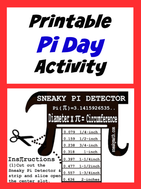 Worksheets Pi Day Worksheets march 14th 3 14 is international pi day celebrate in your make math fun by celebrating on should be about