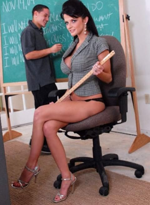 Pin Op Teacher-3770