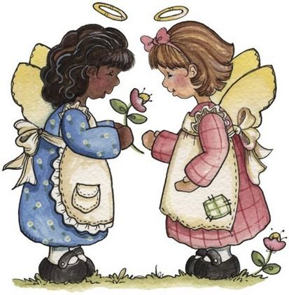 HW_Angel_Friends