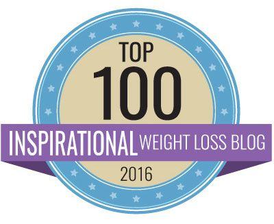top100blog_2016_400px-1(1)