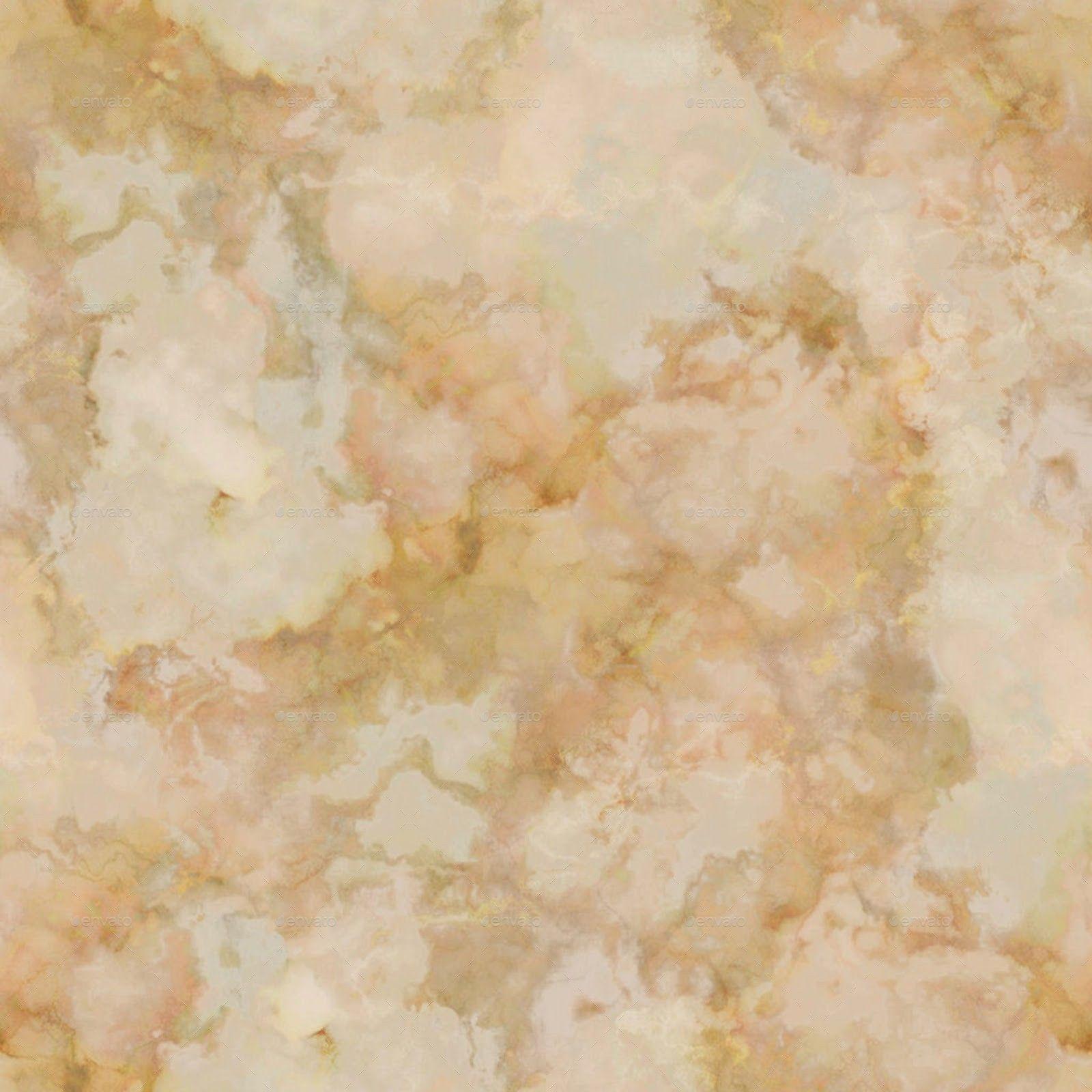 Marble Seamless Texture Set Marble Texture Seamless Seamless