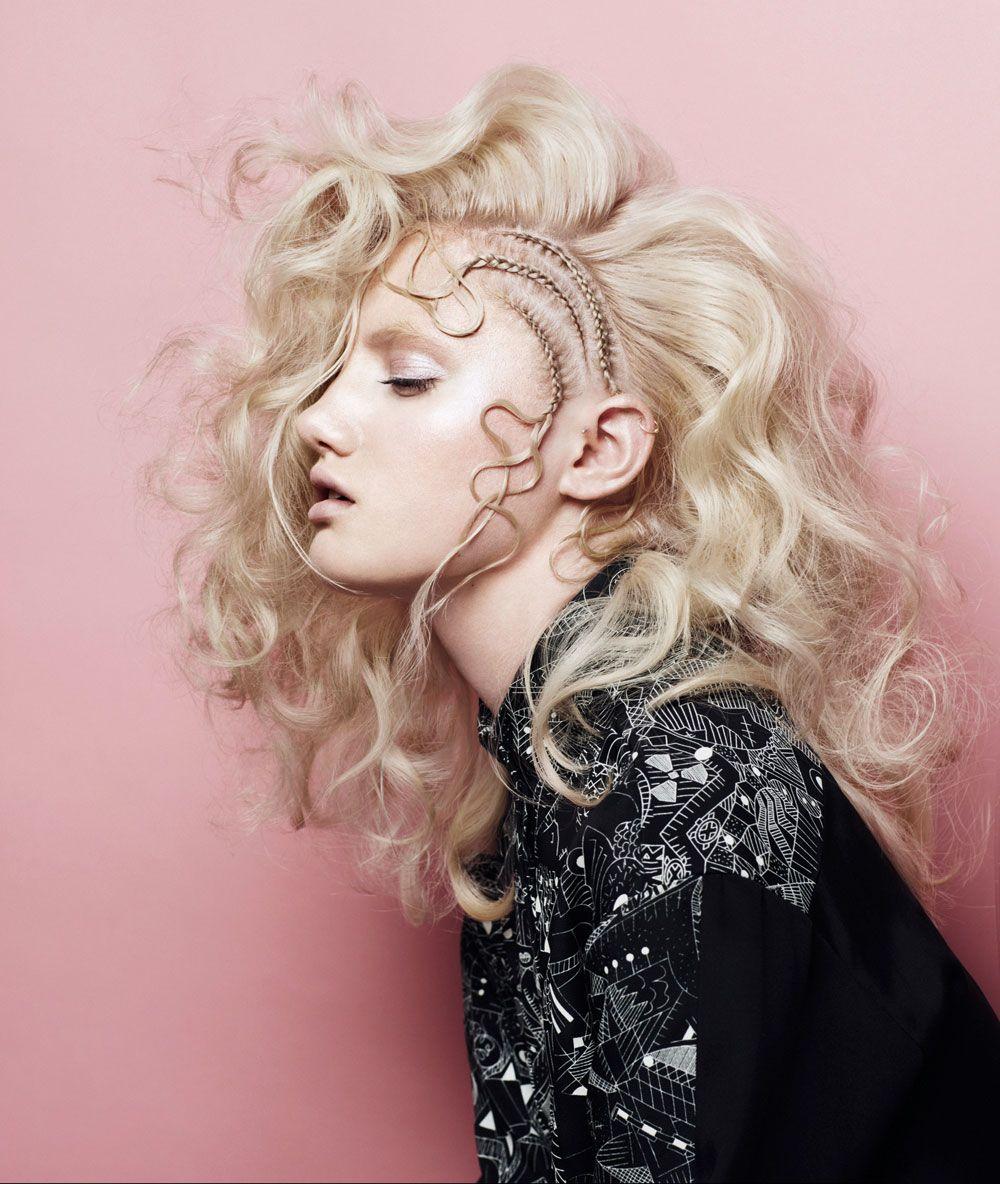 Best Boutique Hair Salons • Shoreditch in 2020 Hair