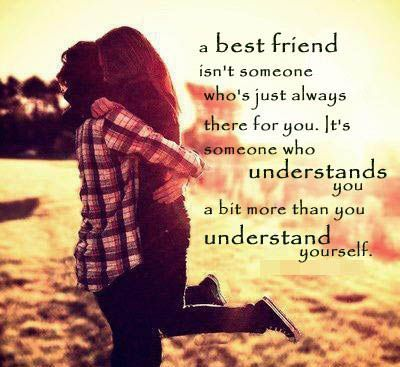 Friendship Sayings Friendship Quotes Images Heart Touching Friendship Quotes Friendship Day Quotes