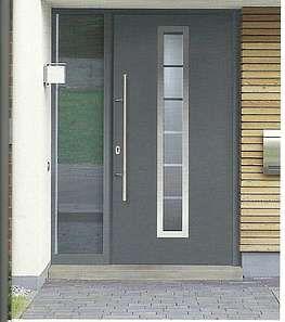 Haustüren Kaufen, Türen Bei Hood.de