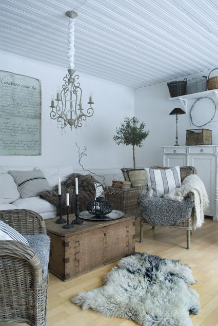 pin von sonia auf wohnzimmer pinterest wohnzimmer wohnzimmer gem tlich und zuhause. Black Bedroom Furniture Sets. Home Design Ideas