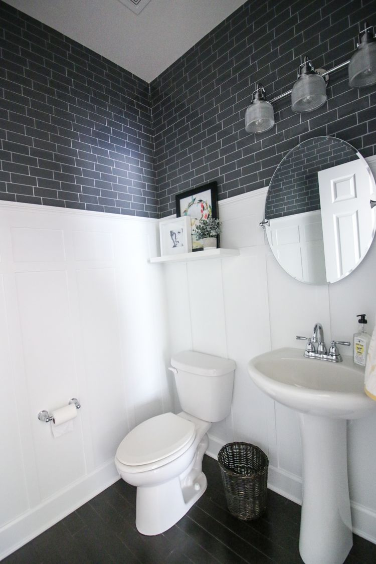 The Smarter Way to Lay Tile | Pinterest | Smart tiles and House