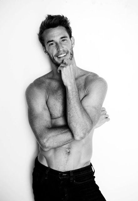 What do brazilian men find attractive