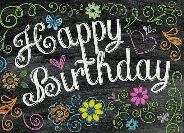 Birthday Wishes For Boyfriend Dan Artinya ~ Pin by teja htc on bengkelharga pinterest happy birthday