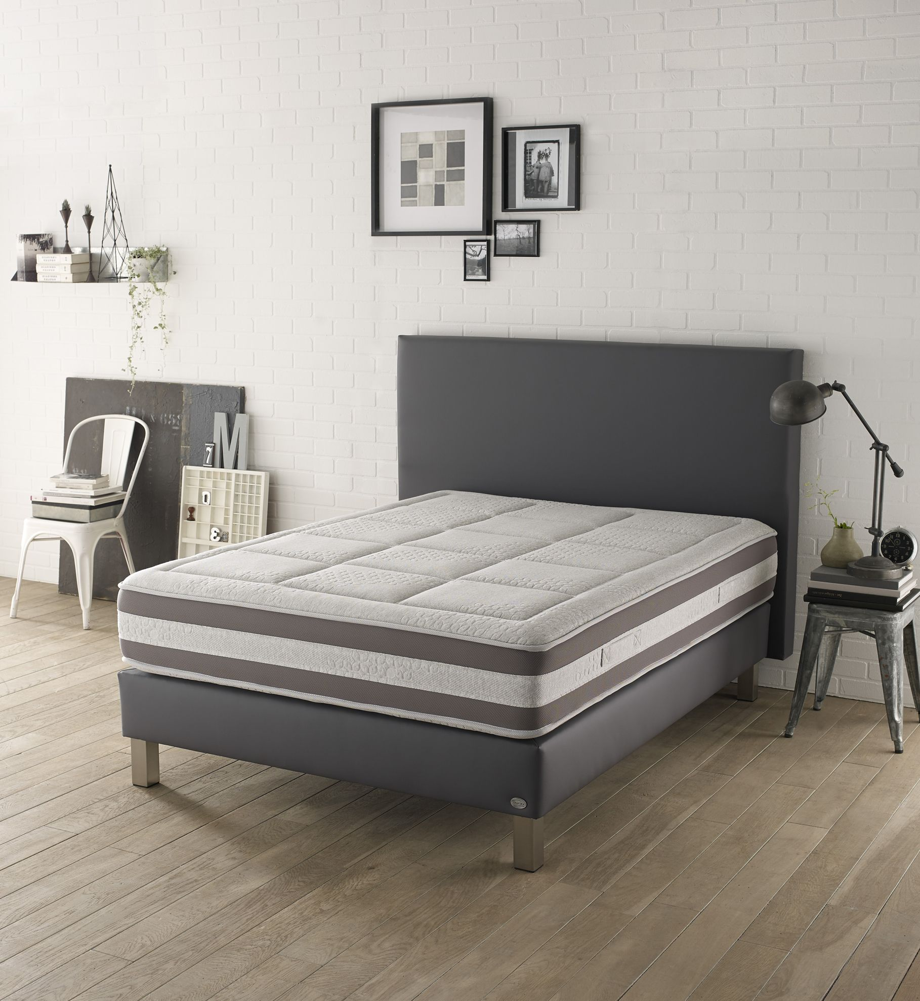 les 25 meilleures id es de la cat gorie matelas latex naturel sur pinterest matelas latex. Black Bedroom Furniture Sets. Home Design Ideas