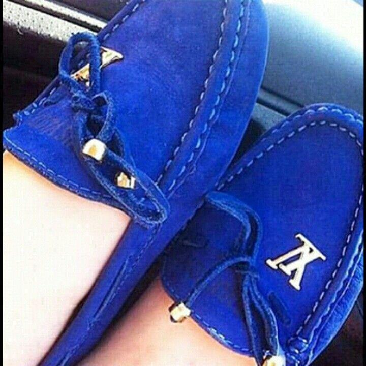 XL #blue
