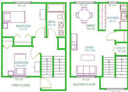 Image from https://www.nmu.edu/sites/DrupalHousing/files/UserFiles/Pictures/Pre-Drupal/Images/LincTwoBedFloorplan.jpg.