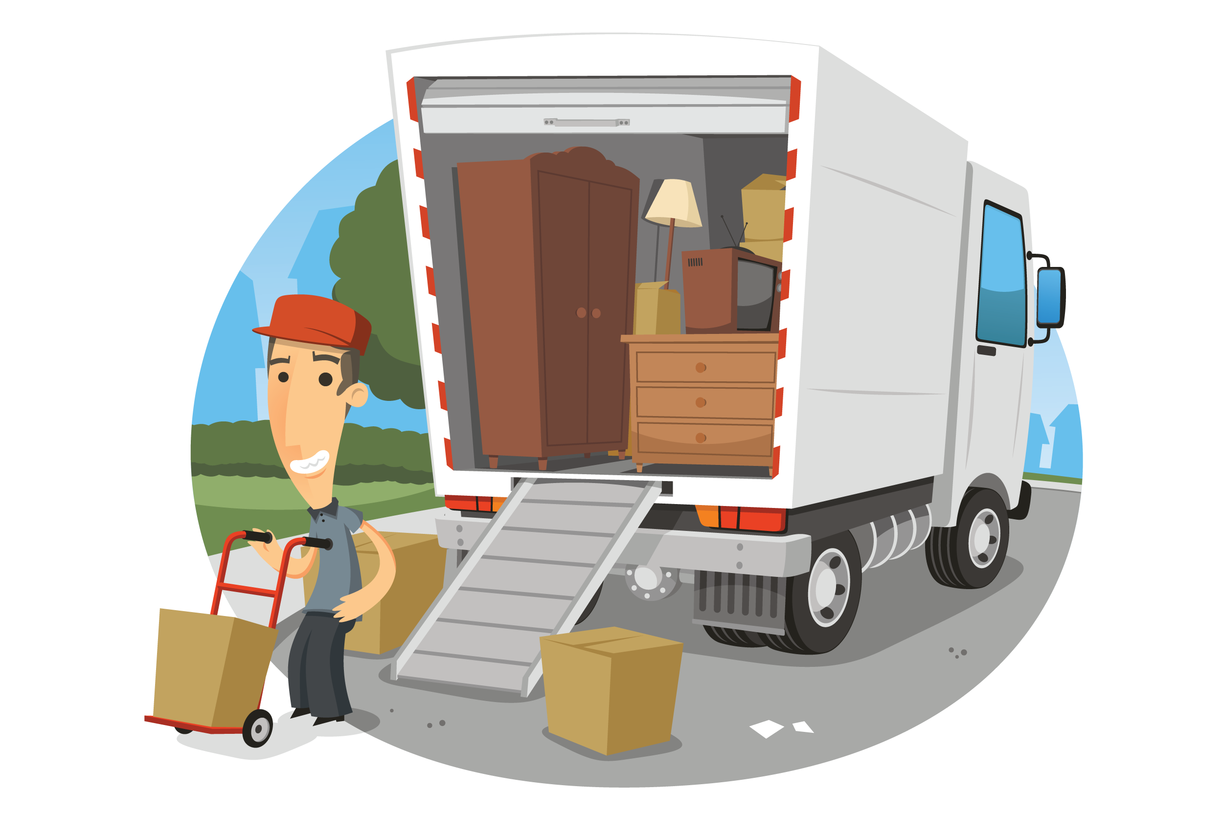 Movers Quote Packers And Movers Bangalore List Get Best Price Quotes Comapare