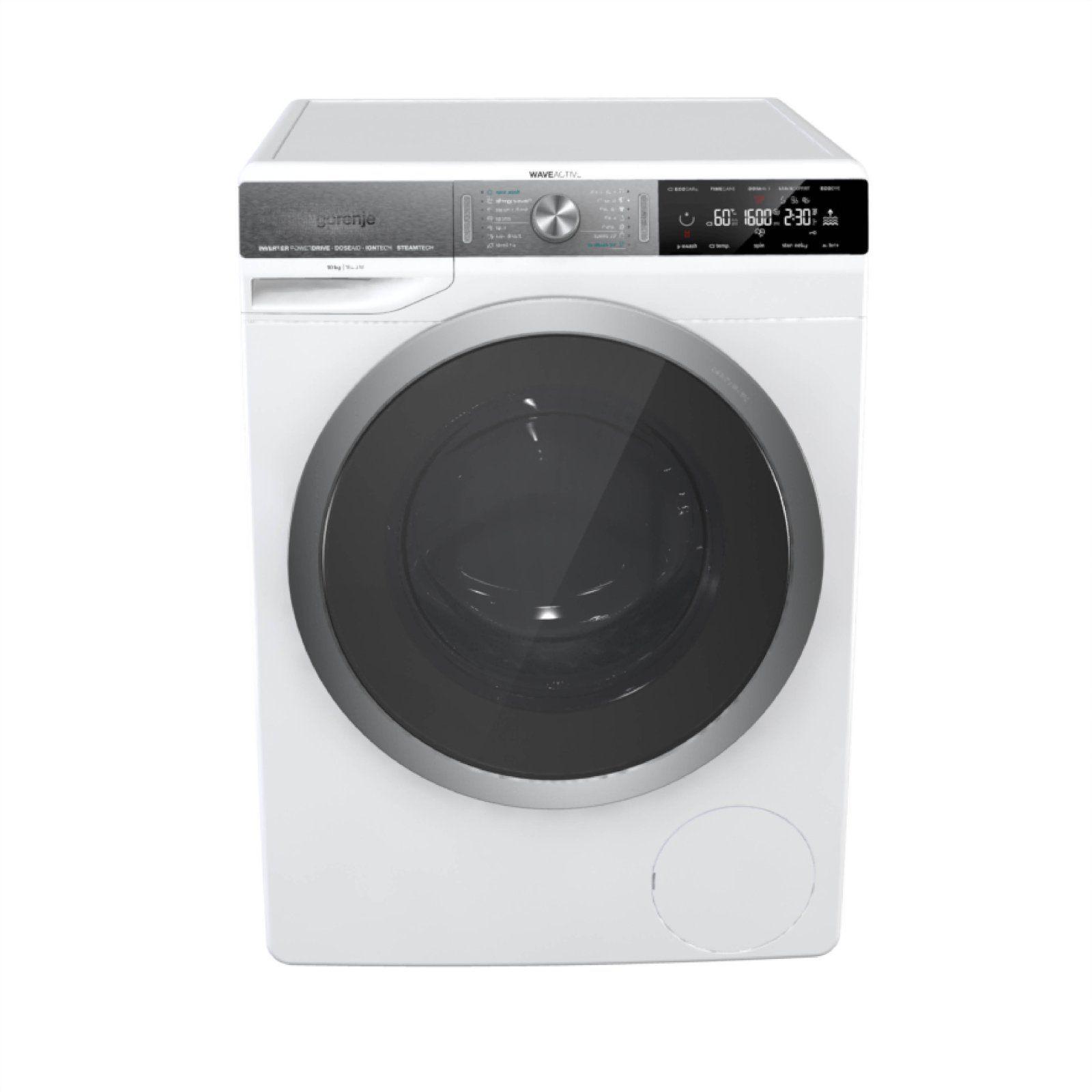 GORENJE | Izdelki | Washing machine, Washer, Laundry