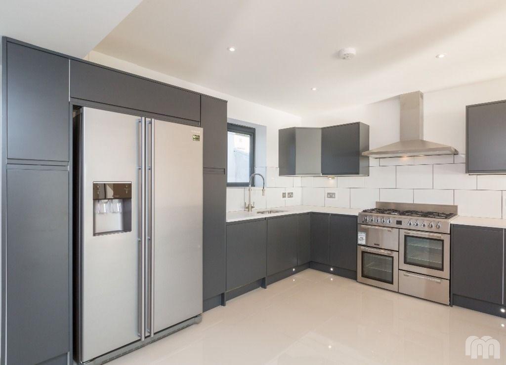 Property For Sale   AHouse ~ Decor Explorer, Home Ideas