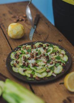 recetas sanas casa taller birdie verano ingredientes huerta verduras queso